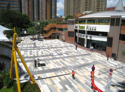 HK_City_Art_Square_Area_3_Overview